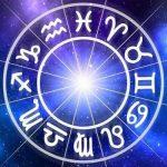 Oroscopo 2018: cosa hanno in serbo le stelle per i segni zodiacali?