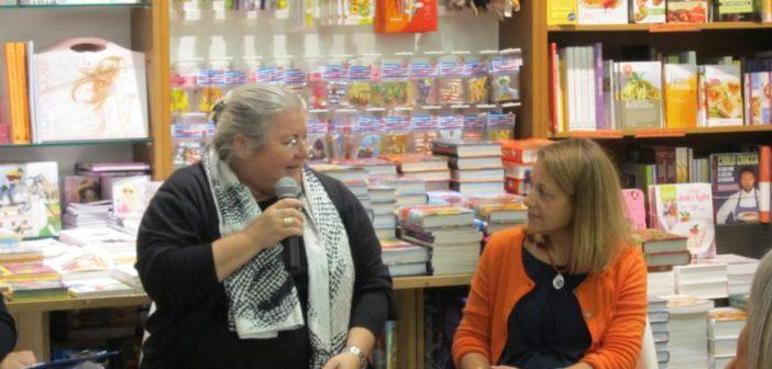 Intervista a Barbara Jelenkovich e Giovanna Zordan
