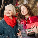 Cosa regalare alla mamma per Natale?