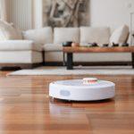 Robot aspirapolvere: come abbiamo fatto a vivere senza?