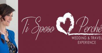 Wedding Planner Donatella Bugliaro