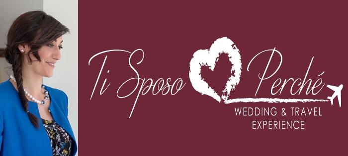 Intervista alla Wedding Planner Donatella Bugliaro