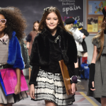 Pitti Bimbo: tutte le tendenze della moda bambino A/I 2018-2019