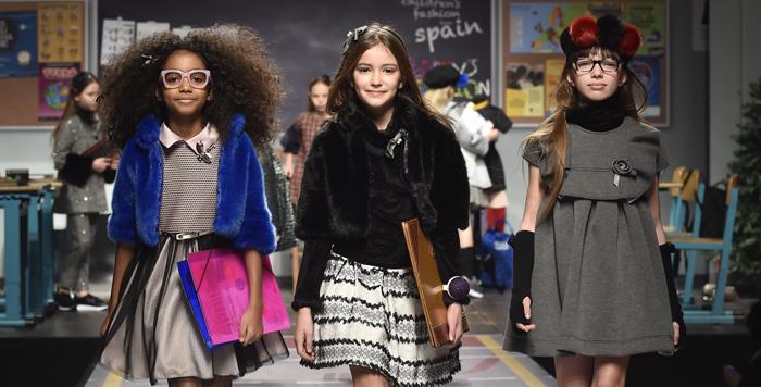 Pitti Bimbo  tutte le tendenze della moda bambino A I 2018-2019 6070e5b03d4