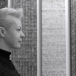 Intervista ad Alessandra Spizzo: arte, amore ed iniziative sociali