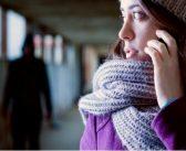 Difesa personale: le nuove app contro la violenza sulle donne
