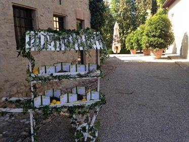 wedding planner obiettivi