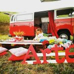Alla scoperta di Alice Albertelli e del suo Arté Event Designer