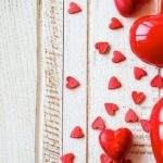 Weekend San Valentino: fuga romantica per due