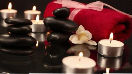 weekend san valentino spa