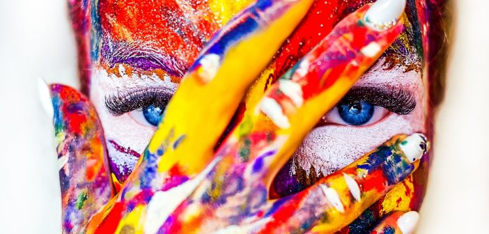 Festa della donna: origini, curiosità e significato