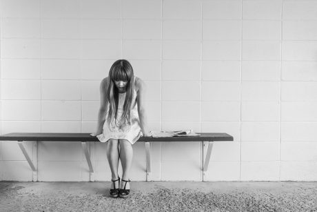 stanchezza cronica sintomi