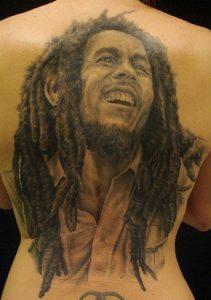 tatuaggi immagini da non fare volti famosi