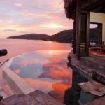 L'hotel più bello del mondo (e la top 5) per una vacanza da re