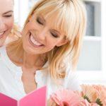 5 idee regalo festa della mamma: sorprendila con un pensiero speciale!