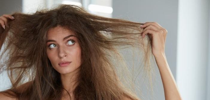 capelli sfibrati e rovinati quali prodotti utilizzare