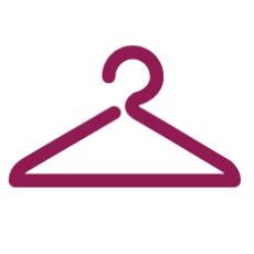 Esame orale: l'outfit adeguato