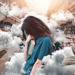 Esame orale di maturità: come combattere l'ansia