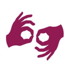 Esame orale: attenzione al linguaggio del corpo