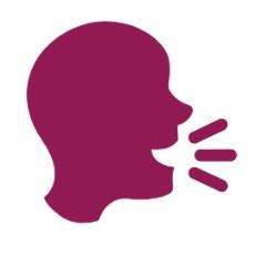 Esame orale: non parlare a vanvera