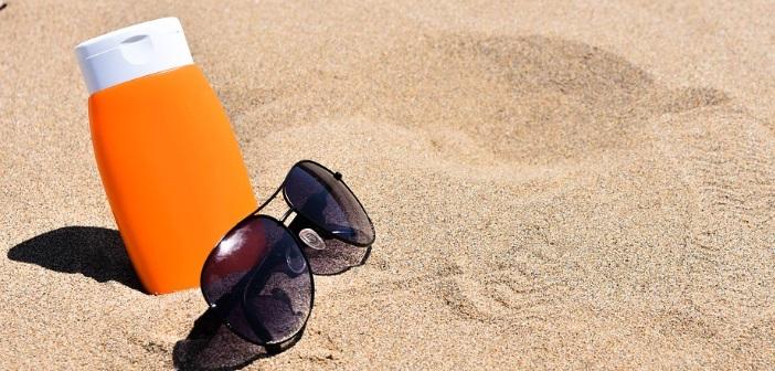 crema solare falsi miti da sfatare