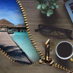 Pulire casa prima delle vacanze: 10 consigli utili