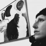 Intervista a Daniela Moretti, pittrice e ceramista