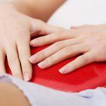 Dolori da ovulazione: cause e rimedi naturali