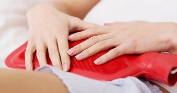 dolori ovulazione