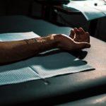 Come prendersi cura del tatuaggio?