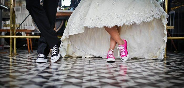 Tutto quello che c'è da sapere sul matrimonio in comune