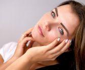 Pelle sensibile e reattiva? Ecco come prendersene cura