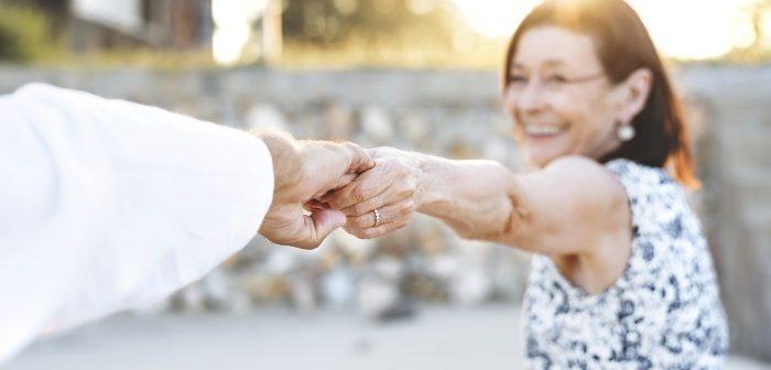 Nozze d'oro: come festeggiare e celebrare al meglio il traguardo dei 50 anni di matrimonio