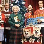 I maglioni natalizi: da indumento imbarazzante a oggetto di culto
