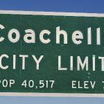 Coachella 2019: il festival musicale nel deserto californiano