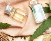 Cannabis light online: cosmetici alla canapa