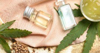cosmetici-cannabis