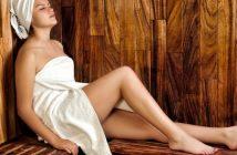 10 migliori spa in italia