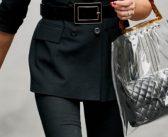 Borsa donna: 5 modelli perfetti per l'estate 2019