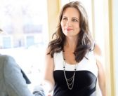Come vestirsi bene per un colloquio di lavoro: i 10 consigli di stile