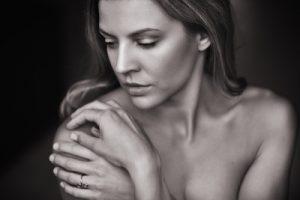 crema antirughe donna
