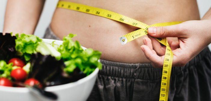 Quando le vacanze finiscono… la lotta alla cellulite continua: alimentazione anti-inestetismi