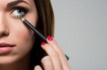 come scegliere la matita occhi giusta